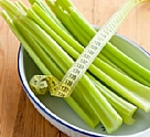 new in barzilai- Bariatric Center
