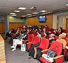 Nursing Care for the Oncological Patient
