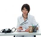 מדריך למטופל ולמבקר